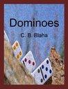 Dominoes: Part 1