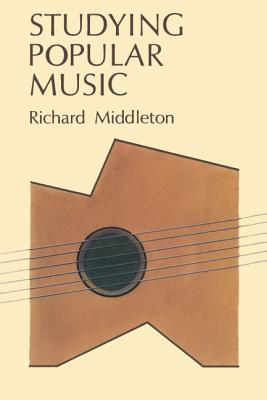 Studying Popular Music