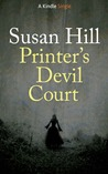 Printer's Devil Court