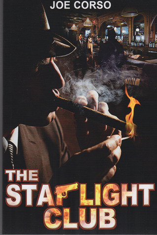 The Starlight Club