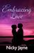 Embracing Love (Embrace #2)