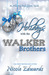 Holidays with the Walker Brothers (Alluring Indulgence, #4) by Nicole Edwards