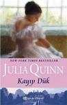 Kayıp Dük by Julia Quinn