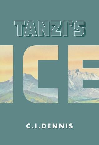 Tanzi's Ice