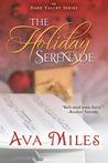 The Holiday Serenade (Dare Valley, #4)