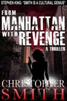 From Manhattan with Revenge (Fifth Avenue #4)