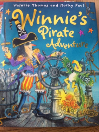 winnie-s-pirate-adventure