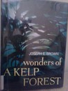 Wonders of a Kelp Forest