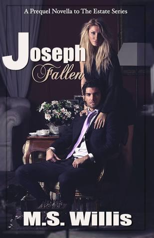 joseph-fallen