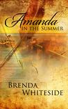 Amanda in the Summer