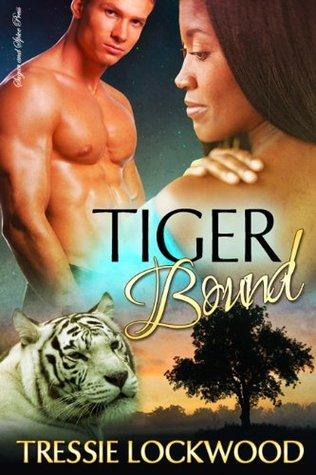 Tiger Bound