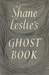 Shane Leslie's Ghost Book