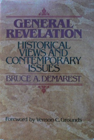 general-revelation-historical-views-and-contemporary-issues