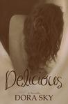 Delicious (Delicious #1)