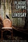 A Plague Of Crows (Thomas Hutton #2)