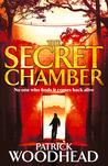 The Secret Chamber (Luca Matthews #2)