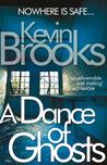 A Dance of Ghosts (PI John Crane, #1)