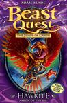 Hawkite Arrow of the Air (Beast Quest, #26)