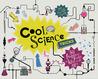 Cool Science: Fan...
