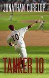 Tanker 10 by Jonathan Curelop