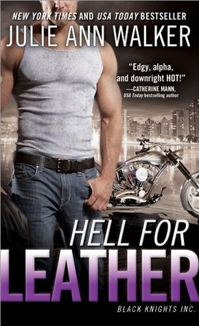 hell-for-leather