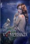 L'Empreinte by Alfreda Enwy