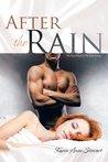 After the Rain by Karen-Anne Stewart
