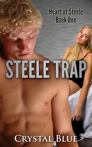 Steele Trap
