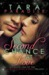 Second Chance at Love (MacK...