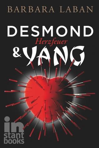 desmond-und-yang-herzfeuer