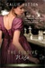 The Elusive Wife (Marriage Mart Mayhem #1)