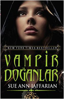 Murder in Vein (A Madison Rose Vampire Mystery)