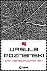 Die Verschworenen by Ursula Poznanski