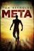 Meta (Meta, #1)