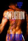 Affliction (Alfonzo,#13)