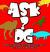 Ask DG