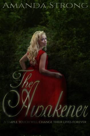 the-awakener