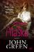 À Procura de Alaska by John Green