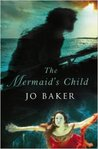 The Mermaid's Child