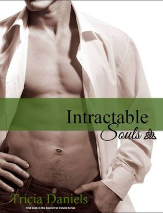 Intractable Souls