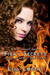 Fiery Secrets (Legacy of Se...