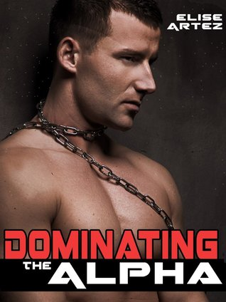 dominating-the-alpha