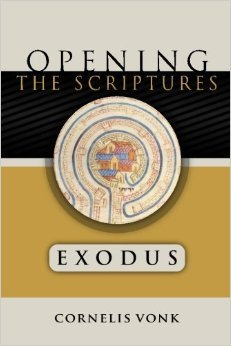 Exodus: Opening the Scriptures