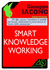Smart Knowledge Working