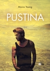 Pustina by Moira Young
