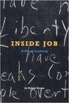 Inside Job: A Life of Teaching