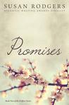 Promises (Drifters, #2)