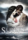 Sudden Storm (The MSA Trilogy, #1)