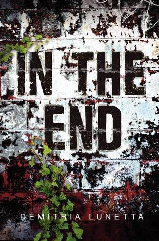 In the End(In the After 2)