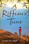 A Riffian's Tune